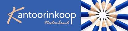 Kantoorinkoop Nederland -